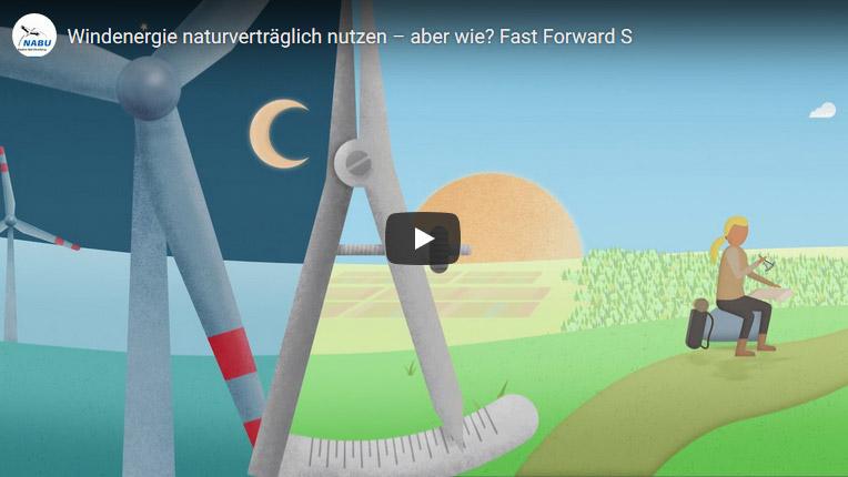 Video zur Windenergie